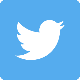 twitter link to car dealer reviews